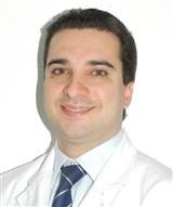 Dr. José Eduardo Simarro Rios