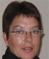 Prof. Maribel Silva García de León
