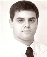 Dr. Felipe Dias Martins