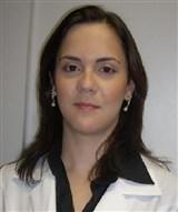Dra. Ana Carenina Gheller Schaidhauer