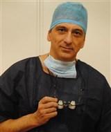 Dott. Fabio Colaboni