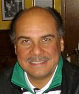 Dr. José Sayavedra Jaimes