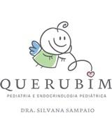 Dra. Silvana Sampaio Fonseca D'Albuquerque
