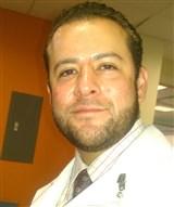 Dr. Mario Canales Medina