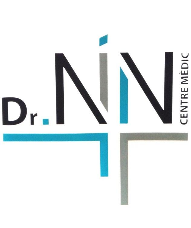 Dr. Ignasi Nin