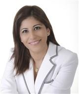 Dra. Mariana Modesto Dantas de Andrade Lima