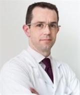 Dr. Fabricio Fogagnolo