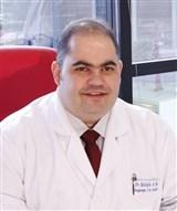 Dr. Rodolpho Alves dos Reis