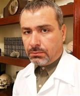 Dr. Paulo Diniz da Gama