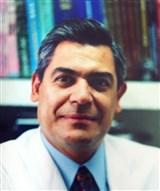 Dr. Oscar Mujica Calderon
