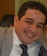 Dr. Juan Antonio Benitez Lopez