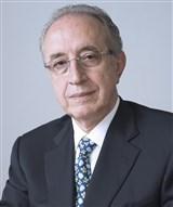 Dr. Julio Mendez González