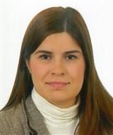 Dra. María Dolores Morillo Rojas