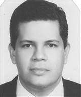 Dr. Javier Bonifaz Calvo Ibarrola