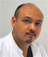 Dr. José Ignacio Mazzanti Pérez