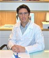 Dr. Julio Miranda Gil