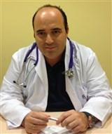 Dr. Sergio Hevia Nava