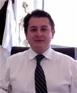 Dr. Fernando A. Carreño Mesa