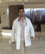 Dr. Luis Hernández Miguelena