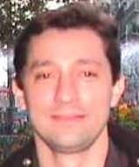 Dr. Paulo Fernando Tormin Borges Crosara
