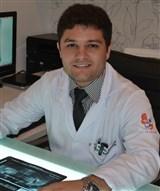 Dr. Ricardo Coringa