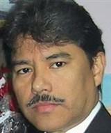 Dr. Jorge Antonio Sanchez Rocha