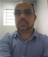 Dr. Samuel Lopes Abath