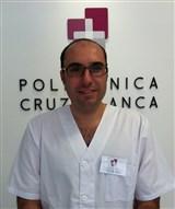 Dr. Alejandro de la Rosa Hernández
