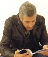 Dr. José Armindo da Silva Armindo