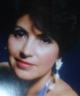 Dra. Martha Espinoza Franco