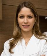 Dra. Cristhiane Likes Mischiatti Fontoura