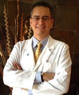 Dr. José Manuel Viveros Elías