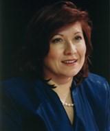 Dott.ssa Lidia La Marca