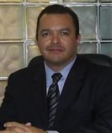 Dr. Ricardo Adame Pinacho