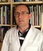 Dr. José Antonio Lechón Saz