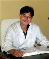 Prof. Juan Rodriguez Valero