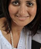Dra. Jerusa Alecrim Andrade (Médica, PhD)