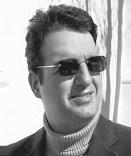 Dr. Eric Grossi Morato