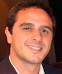 Prof. Fabio Sevilha