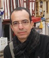 Dr. Ricardo Sergio de Lima Pereira