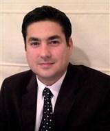 Dr. Carlos A. Garza Moreno