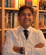Prof. Óscar DAngelo Velasco