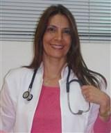 Dra. Ilina Soares de Oliveira Shu