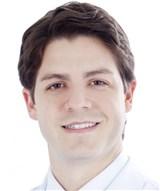 Dr. Paulo Henrique Amorim Duarte