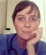 Dott.ssa Chiara Guglielmi