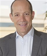 Dr. Federico Hernández Alfaro