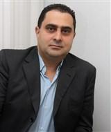Dr. Flávio Augusto Sekeff Sallem