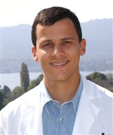 Dr. Jair Simmer Filho