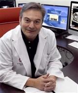 Dr. Pedro García González