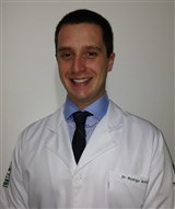 Dr. Rodrigo Schroll Astolfi